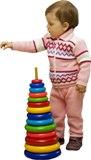 0022 Комплект детский