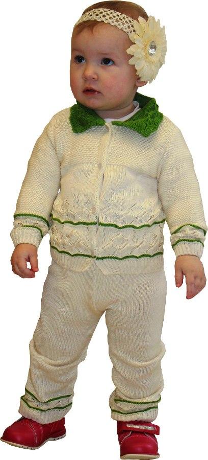 1308 Комплект детский