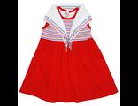 3076 Платье